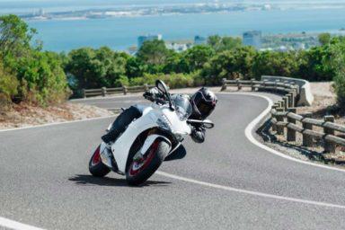 Alex-Bikeshop-Ducati-SuperSport-S-05
