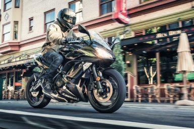Alex-Bikeshop-Kawasaki-Ninja-650-05