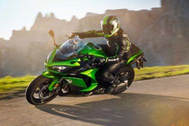 Alex-Bikeshop-Kawasaki-Z1000SX-05