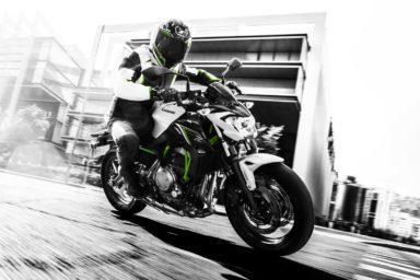Alex-Bikeshop-Kawasaki-Z650-05