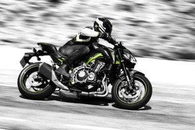 Alex-Bikeshop-Kawasaki-Z900-05