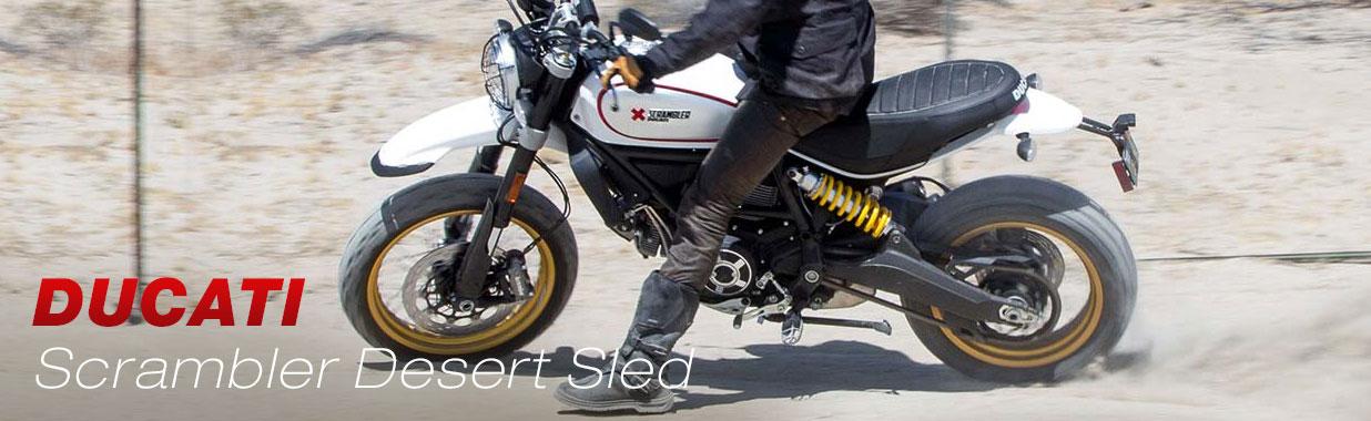 Ducati-Scrambler-Desert-Sled