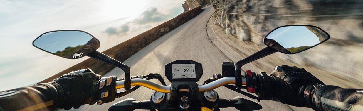 Alex-Bikeshop-Ducati-Monster-821-2018-02