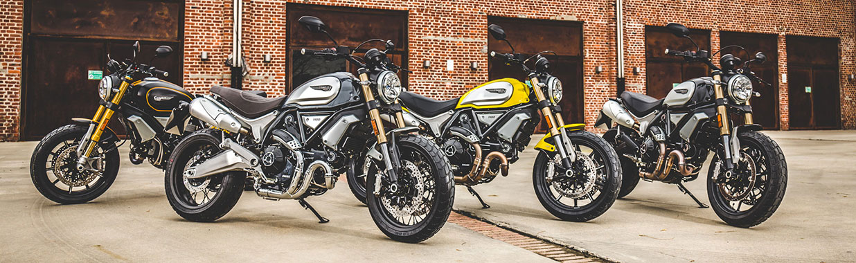 Alex-Bikeshop-Ducati-Scrambler-1100-2018-02