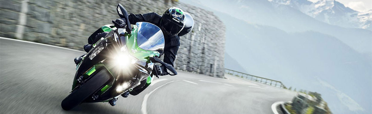 Alex-Bikeshop-Kawasaki-H2-SX-2018-02