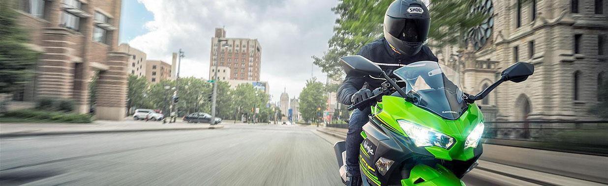 Alex-Bikeshop-Kawasaki-Ninja-400-2018-02